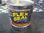 FLEX SEAL Paint/Primer CLEAR
